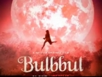 Anushka Sharma now releases the teaser of her upcoming Netflix original movie Bulbbul