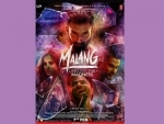 Makers unveil Malang trailer