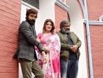 Kaushik Ganguly's '70s Emergency period' romantic thriller starring Prosenjit announced