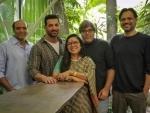 John Abraham announces biopic on social entrepreneur Revathi Roy