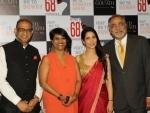 Anindita Sarbadhicari's social thriller 'Every 68 Minutes' screened in Kolkata