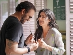 Katrina Kaif defends Rohit Shetty after Sooryavanshi director faces ire over his 'sexist' comment