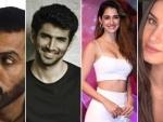 John Abraham, Aditya Roy Kapur, Disha Patani, Tara Sutaria to star in Ek Villain sequel