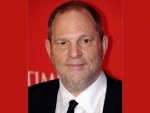 Hollywood movie magnate Harvey Weinstein gets 23-yr imprisonment for rape and sexual assault