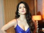 Sunny Leone looks stunning in her latest Instagram post, image goes viral