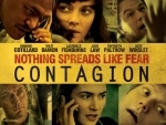COVID 19 Outbreak: 2011 released Hollywood movie Contagion has gone viral in 2020