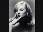 US actress Shirley Knight dies at age of 83- Reports