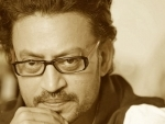 Irrfan Khan's demise is a loss to the world of cinema and theatre: Narendra Modi