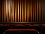 PVR ''disappointed'' with producers going directly to streaming platforms for movie release