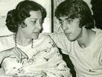 Miss You Ma: Sanjay Dutt shares video as he remembers Nargis on birth anniversary