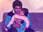 To the greatest off-screen hero I could have ever had: Deepika wishes her dad Prakash on birthday