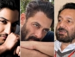 Bring down the system, not the individual: Shekhar Kapur on slamming B-Town biggies over Sushant's death