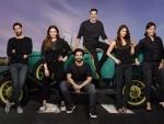 Shooting for Akshay Kumar starrer 'Bell Bottom' to begin in UK in August