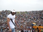 Baahubali shooting started seven years ago on this day, makers unveil nostalgic images