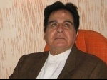 Veteran actor Dilip Kumar's brother Ehsan Khan dies of Covid-19