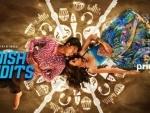 Amazon Prime Video original series 'Bandish Bandits' premieres
