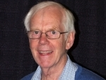 Star Wars actor Jeremy Bulloch dies at age of 75