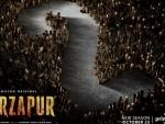 Amazon Prime Video Original Mirzapur to release on Oct 23