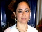 Covid-19 brought difficult times for theatre practitioners: Sheeba Chaddha
