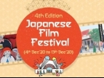 First-ever digital edition of Japanese Film Festival 2020 opens today in India