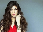 Six million netizens now follow Kriti Sanon on twitter