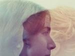 TIFF 2020 premieres Francis Lee's 'Ammonite' starring Kate Winslet in lead