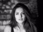 See you in next semester: Sunny Leone on topping merit list of Kolkata college