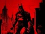 Director Matt Reeves unveils trailer of The Batman,Robert Pattinson to play Dark Knight