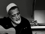 Netizens enjoying viral video of Lucky Ali singing his soulful O Sanam track