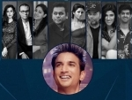 AR Rahman, other singers to pay musical tribute to Sushant Singh Rajput ahead of 'Dil Bechara' release