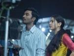 Shooting of Akshay Kumar, Dhanush, Sara Ali Khan starrer 'Atrangi Re' to begin in October