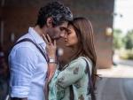 Pulkit Samrat, Jim Sarbh, Kriti Kharbanda starrer Taish to premiere on Zee5 on Oct 29