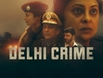 Netflix's Delhi Crime wins Best Drama Series award at International Emmy Awards 2020