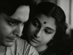 I have never met anyone who knew so much: Sharmila Tagore remembers Soumitra Chatterjee