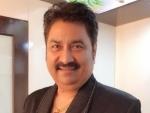 Kumar Sanu tests positive for COVID-19