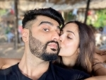 After Arjun Kapoor, Malaika Arora tests Covid-19 positive