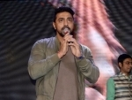 Tollywood superstar Dev's house manager tests Covid-19 positive