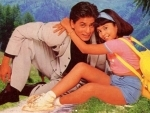 Shah Rukh Khan's Kuch Kuch Hota Hai colleague wishes superstar on 55th birthday with cute Instagram post