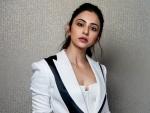 Rakul Preet Singh joins cast of Amitabh Bachchan, Ajay Devgn starrer Mayday