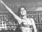 Kolkata's 'Queen of Cabaret' Miss Shefali passes away