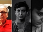 Bhalo Theko: Tollywood actors pay final tributes to Soumitra Chatterjee on social media