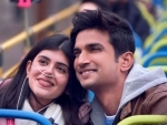 Dil Bechara, Lootcase, Sadak 2 to release in cinemas across Australia