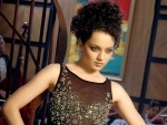 After drug probe order, Kangana Ranaut says she will 'fully cooperate' with police