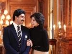 Deepika Padukone set to mesmerise as Romi Dev in Ranveer Singh starrer '83