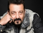 Sanjay Dutt gearing up to play Adheera in KGF: Chapter 2, posts images on Instagram