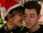 Priyanka Chopra Jonas, Nick Jonas spend 'perfect' Christmas together in UK