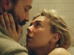 TIFF 2020 to premiere tonight 'Pieces of Woman' depicting a couple's deep loss