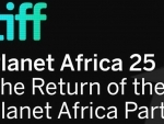Free online panel discussion of 'Planet Africa 25: Origin Stories' held at TIFF 2020