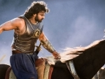 Prabhas meant to essay larger-than-life roles, says Adipurush director Om Raut