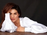 Jacqueline Fernandez reveals Salman Khan was her first Bollywood crush